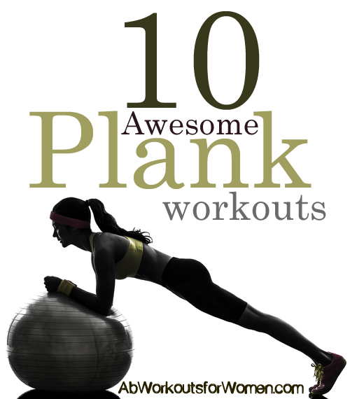 10_awesome_plank_workouts.fw
