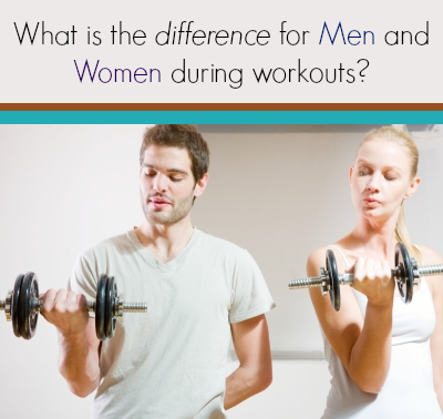 How-Workouts-for-Women-Differ-from-Workouts-for-Men_txt