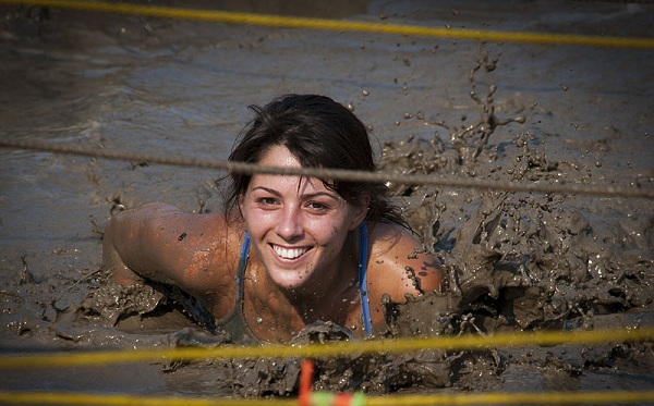 marauder run obstacle race