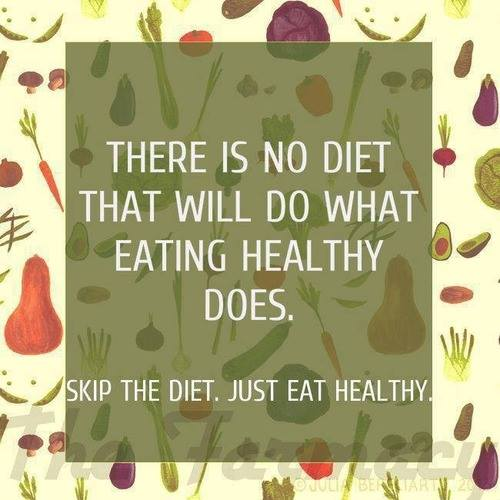 Motivational Quotes Healthy Eating: Fitness Motivational Quotes