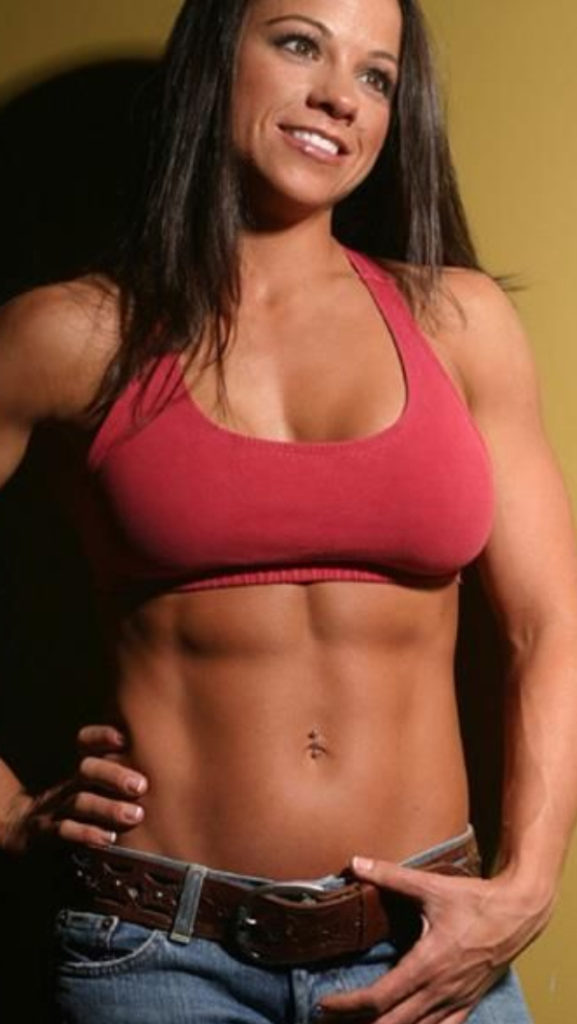 hot fit body fitness motivation