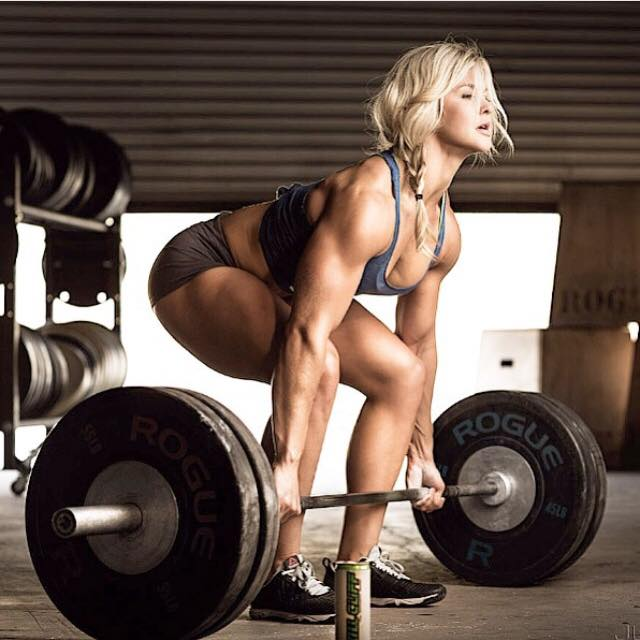 squats are hot body motivation