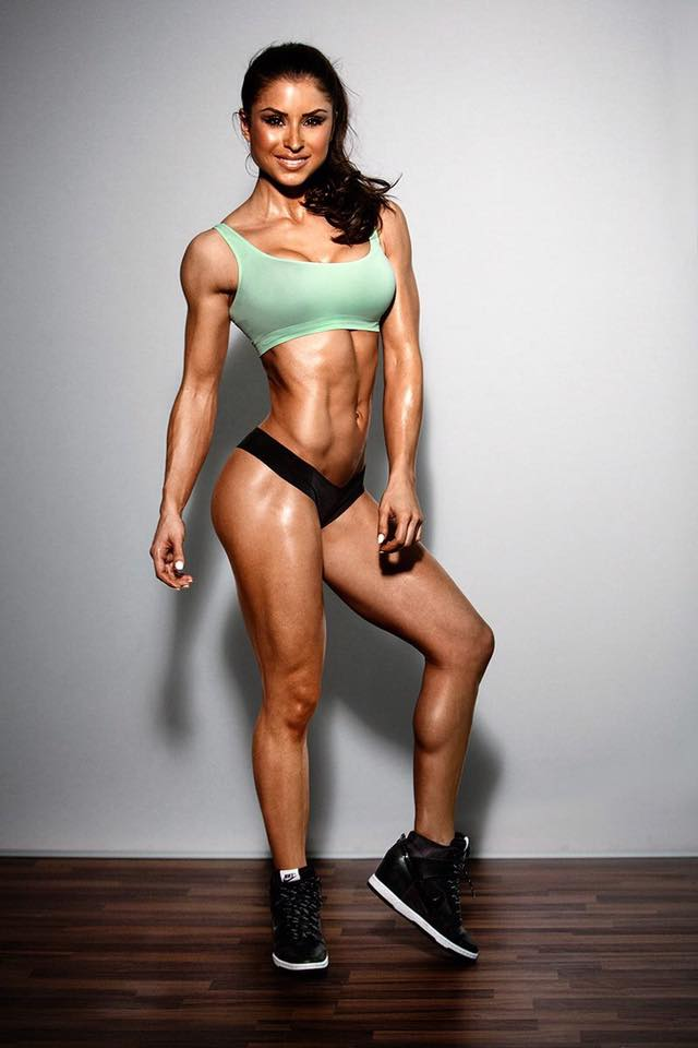 tight bod motivation